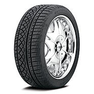 Continental ExtremeContact DWS - 205/50R17XL 93W BW - All-Season Tire at Sears.com