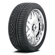 Continental ExtremeContact DWS - 225/50R17 94W BW - All-Season Tire at Sears.com