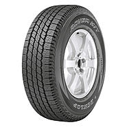 Dunlop Rover H/T - P225/75R15 102S OWL - All Season Tire at Sears.com