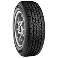 Michelin Pilot Exalto A/S - 205/55R16 91H BSW - All Season Tire at Sears.com