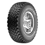 BFGoodrich All-Terrain T/A KO - LT215/75R15C 100S RWL - All Season Tire at Sears.com