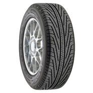Michelin HYDROEDGE Tire - P205/60R15  90T BSW at Sears.com