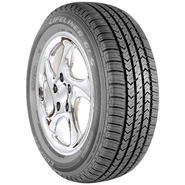 Cooper Lifeliner GLS - 195/70R14 91T BW - All Season Tire at Sears.com