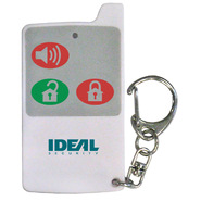 Ideal Security Inc. Remote Controls (2) at Kmart.com