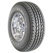 Cooper Discoverer HT - P225/75R15 102S OWL - All Season Tire at Sears.com
