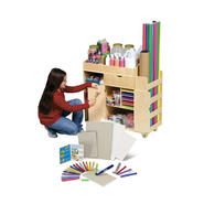 Art & Activity Bundle at Sears.com