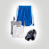 Fast Break Outfit at mygofer.com