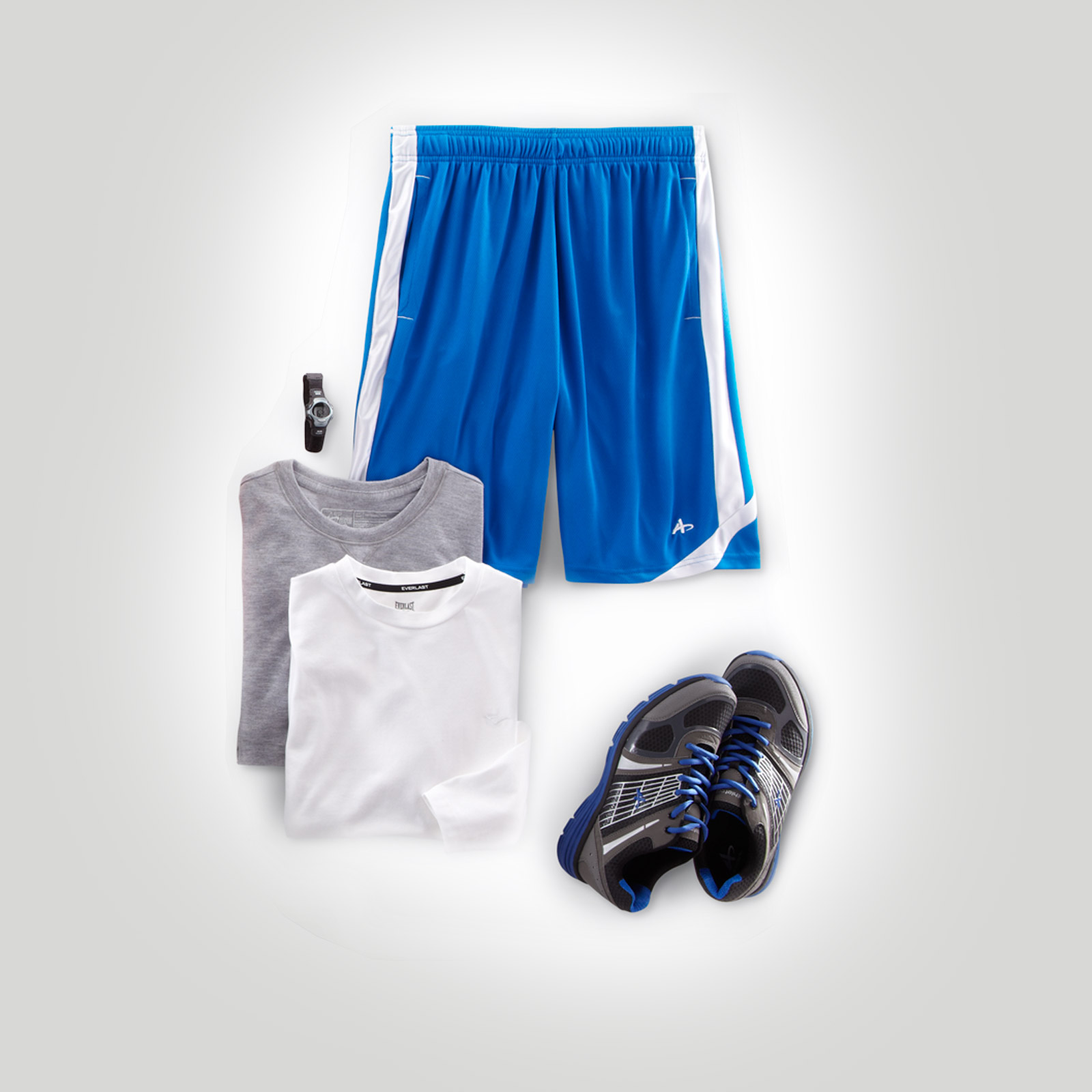 Fast Break Outfit at Kmart.com