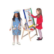 Little Artist Dress Up & Play Bundle at Kmart.com
