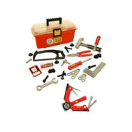 My First Craftsman Tool and Play Sets at Sears.com
