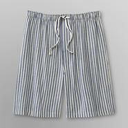 Covington Men's Shorts - Striped at Sears.com