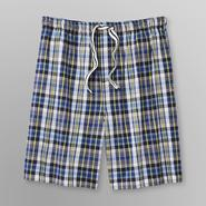 Covington Men's Shorts - Plaid at Sears.com