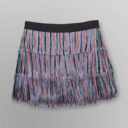 Bongo Girl's Fringe Scooter Skirt at Kmart.com