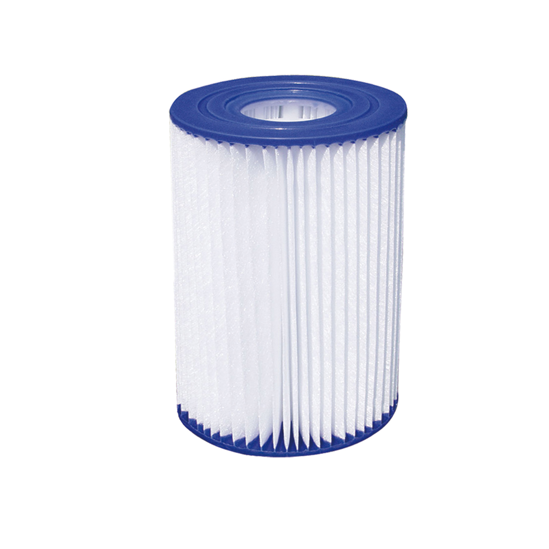Filter Cartridge Type A/C