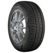 Cooper CS4 Touring - 225/55R18 98T BW - All Season Tire at Sears.com