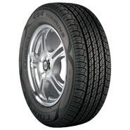 Cooper CS4 Touring - 205/55R16 91V BW - All Season Tire at Sears.com