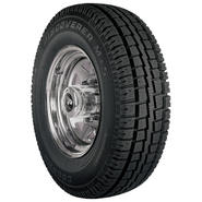 Cooper Discoverer M+S - 225/75R16 104S BW - Winter Tire at Sears.com