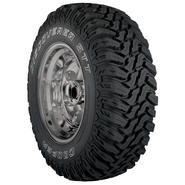 Cooper Discoverer STT - LT33X12.50R15C 108Q OWL - Off Road Tire at Sears.com