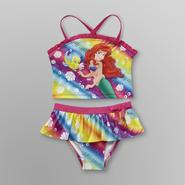 Disney Baby Princess Infant & Toddler Girl's Swimsuit at Kmart.com