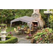 Sportcraft Courtyard Deluxe Canopy at Kmart.com