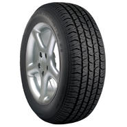 Cooper Trendsetter SE - P225/75R15 102S BW - All Season Tire at Sears.com
