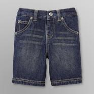Genuine Dickies Infant & Toddler Boy's Jean Shorts at Kmart.com