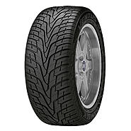 Hankook Ventus ST RH06 - 265/40R22XL 106V BW - All Season Tire at Sears.com