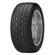 Hankook Ventus ST RH06 - 255/50R17 101W BW - All Season Tire at Sears.com