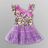 Piper Baby Toddler Girl's Tutu Dress at mygofer.com