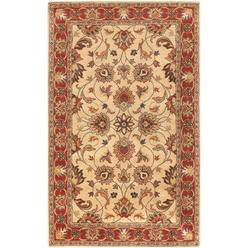 Area Rugs Accent Rugs Sears