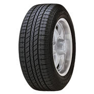 Hankook Dynapro HP RA23 - P245/60R18 104T BW - All Season Tire at Sears.com