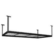 NewAge Products Ceiling Storage Rack 4'x8' at Sears.com