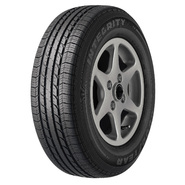 Goodyear Integrity - 215/70R15 98S BW - All Season Tire at Sears.com