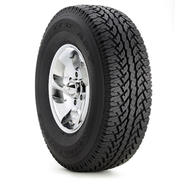 Bridgestone Dueler APT IV - P245/75R16 109S OWL - All Season Tire at Sears.com