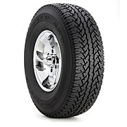 Bridgestone Dueler APT IV - P235/75R15 105S OWL - All Season Tire at Sears.com