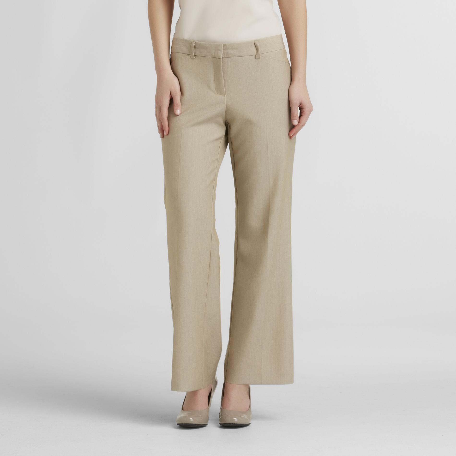 Metaphor Women's Dress Pants - Fiona Fit at Sears.com
