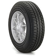 Bridgestone Weatherforce Plus - 205/55R16 89T BSW at Sears.com