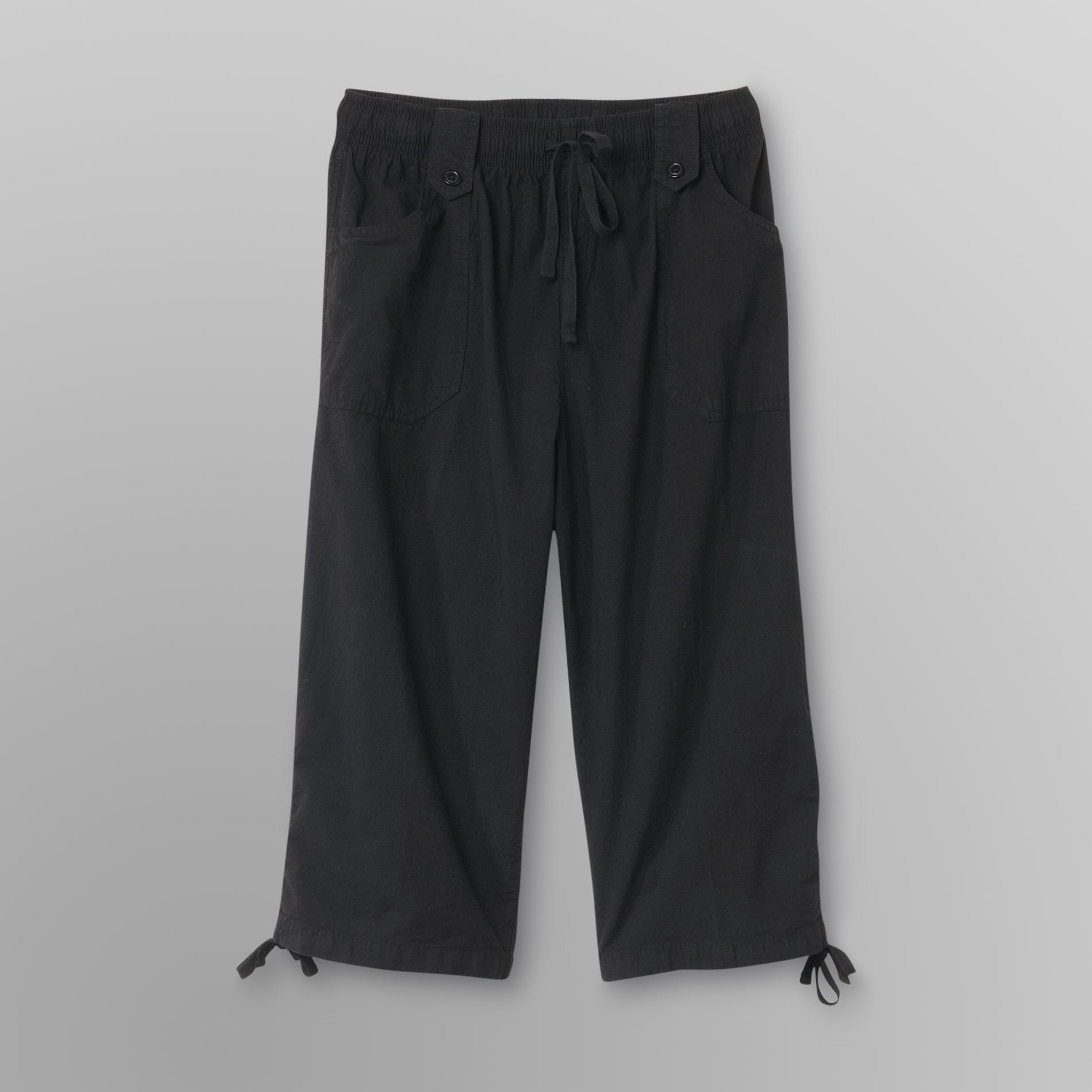 Erika Women's Cropped Pants at Sears.com