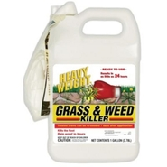 Maid Heavy Weight Grass & Weed Killer Ready to Use 1 Gallon at Kmart.com