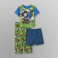 Thomas & Friends Toddler Boy's Pajamas Set at Sears.com