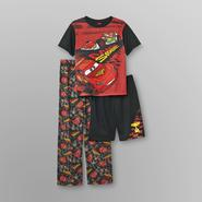 Disney Cars Boy's Pajamas Set at Kmart.com