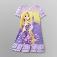 Disney Baby Toddler Girl's Nightgown - Rapunzel at Kmart.com