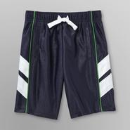 Athletech Toddler Boy's Basketball Shorts at Kmart.com