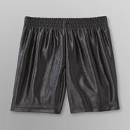 WonderKids Infant & Toddler Boy's Athletic Dazzle Shorts at Kmart.com