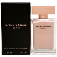 Narciso Rodriguez by Narciso Rodriguez for Women - 1.6 oz EDP Spray at Kmart.com