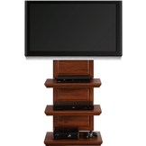 Altra Traditional AltraMount TV Stand at mygofer.com