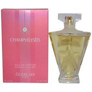 Guerlain Champs Elysees by Guerlain for Women - 2.5 oz EDP Spray at Kmart.com