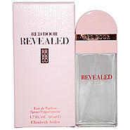 Elizabeth Arden Red Door Revealed by Elizabeth Arden for Women - 1.7 oz EDP Spray at Kmart.com