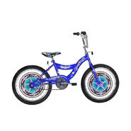 Micargi Blue Dragon BMX Kids Bike Male at Sears.com