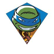 X-Kites Teenage Mutant Ninja Turtles Kite - Leonardo at Sears.com